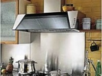 installation-and-connection-of-the-cooker-hood-200x150-200x150